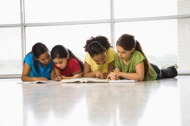 club-taller-lectura-literatura