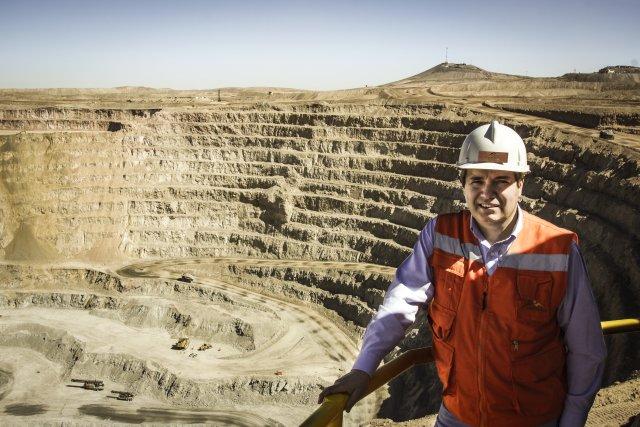 estudiar-ingenieria-minas-online