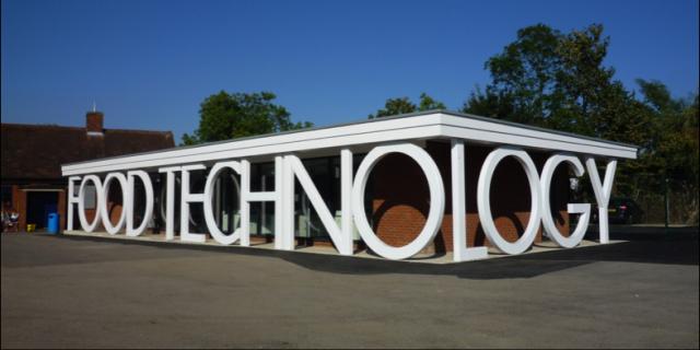 Ingeniería en Tecnología de los Alimentos