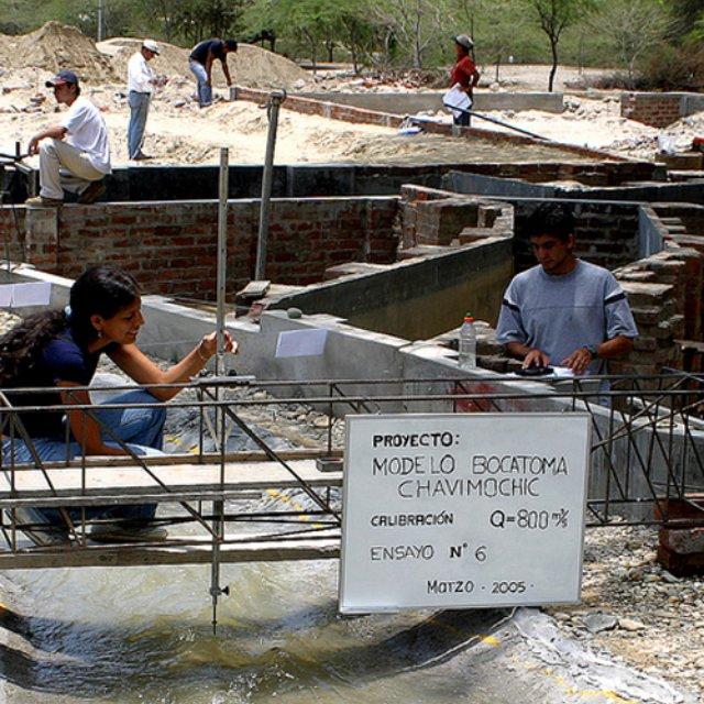 ingenieria-recursos-hidricos