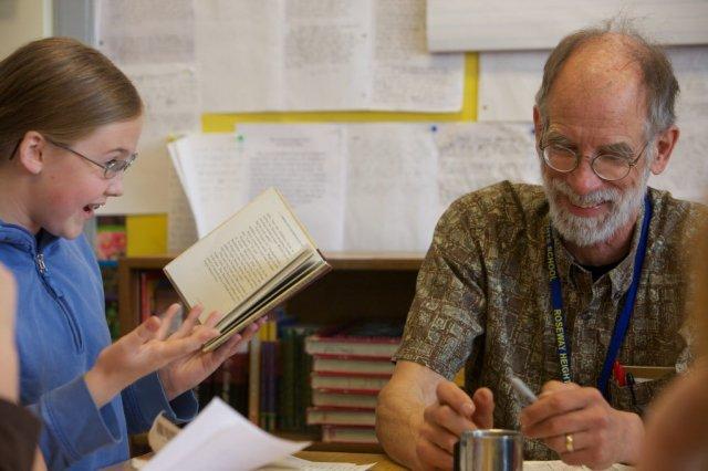 literatura-escuela