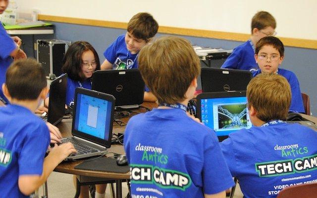 video-juegos-educacion
