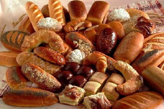 7. Los carbohidratos simples