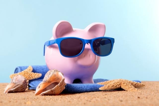 ahorrar-vacaciones-ahorro
