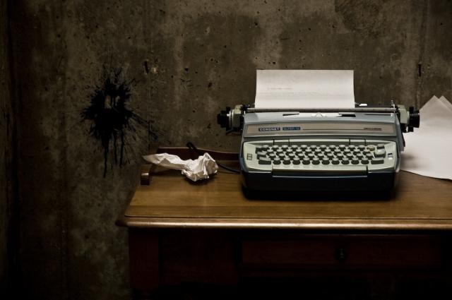 escribir-guion-cine-estudiar-online