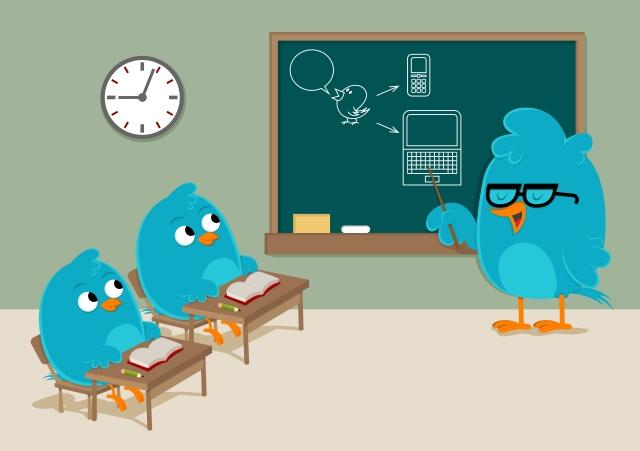 escuela-redes-sociales