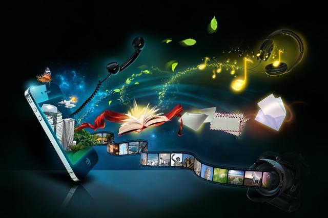 multimedia-narracion-narrativa-curso-online
