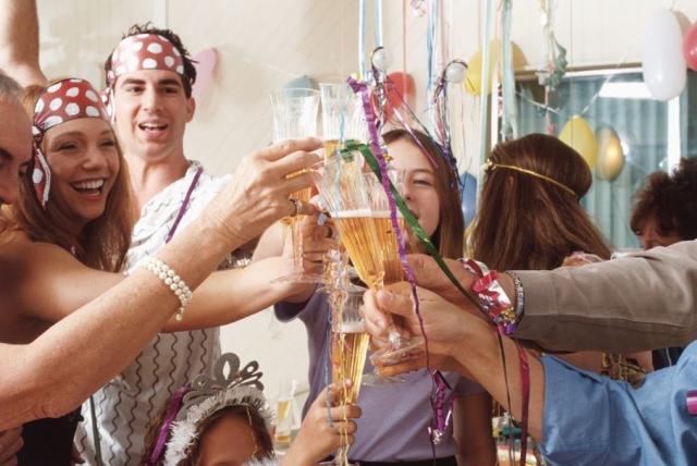 navidad-año-nuevo-fiestas-introvertido