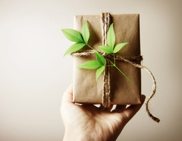 navidad-medioambiente