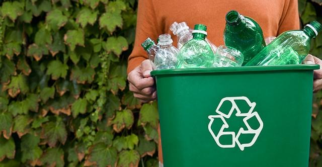 reciclar-desecho-plastico