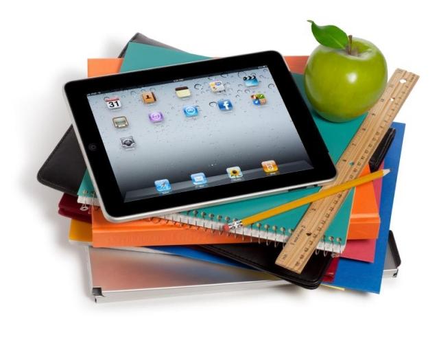 tecnologia-escuela-estudiar-pedagogia