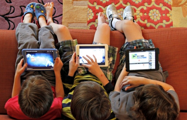 youtube-chicos-latinoamerica2