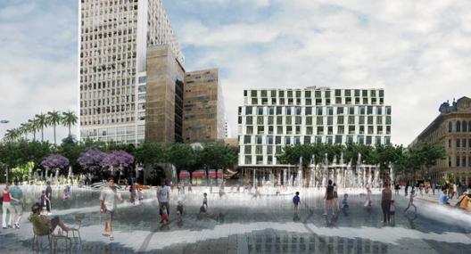 Claves para que las ciudades sean más habitables