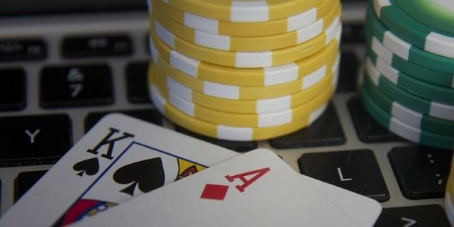 Cepheus poker programa