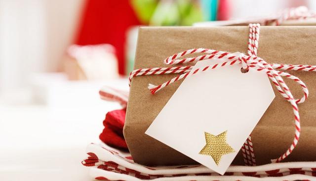 Cinco_ideas_ecologicas_para_regalar-regalos
