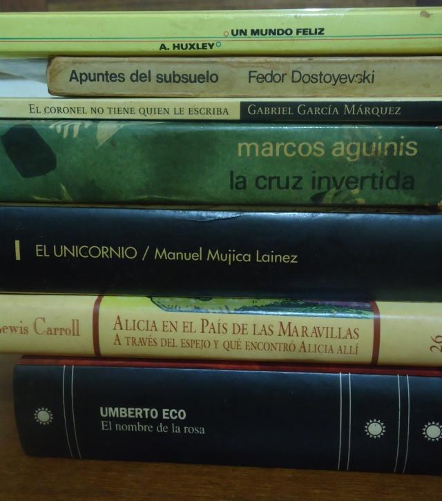 literatura-escuela-estudiar-curso-online