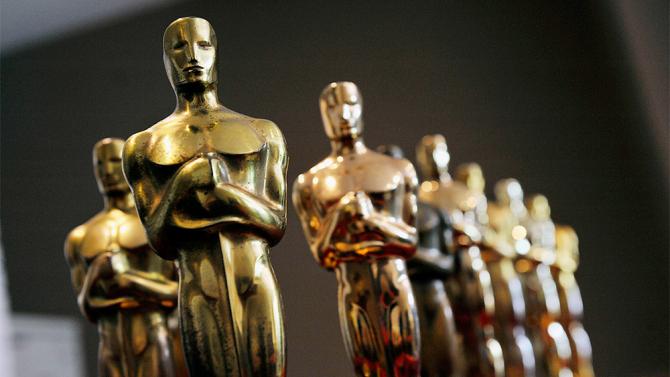 Estas son los posibles candidatos para ganar el Oscar 2015