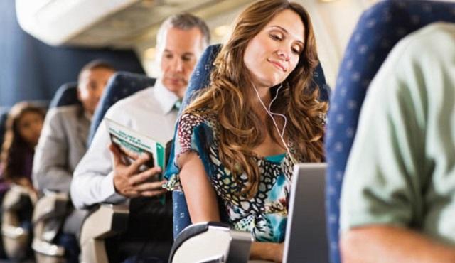 tipos_de_pasajeros_de_vuelo_detestados