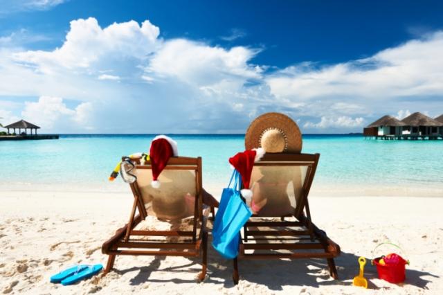 ahorrar dinero vacaciones