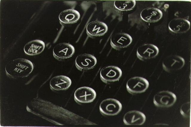 aprender-escribir cómo publicar