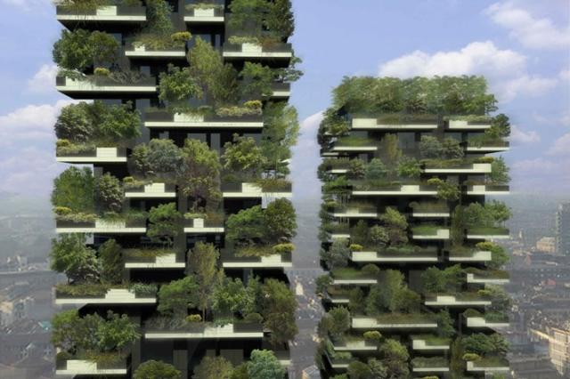 arquitectura bioclimatica curso online en linea educación a distancia