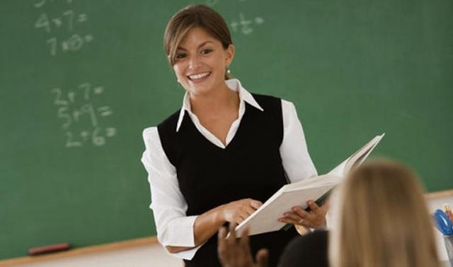 ciencias-educación-curso-online-estudiar-distancia