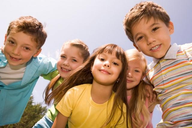 educacion emocional mis hijos