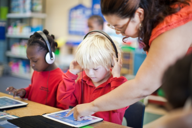 educacion-tic-tecnologia
