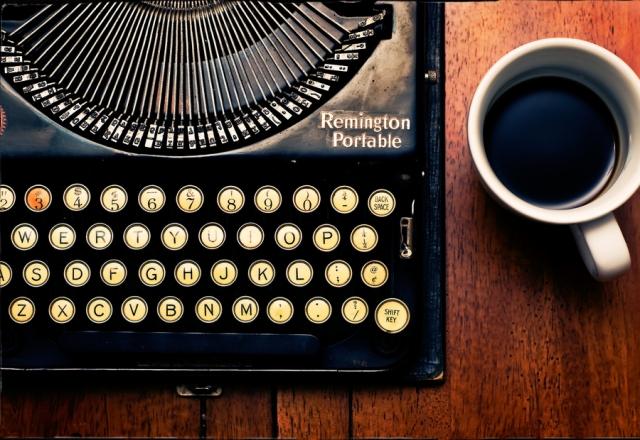 escribir-mejor-aprender