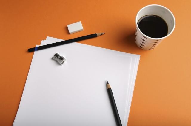 escribir-publicado-paper