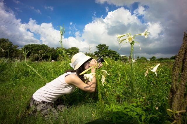 foto concurso fotografia medioambiente