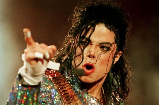 michael jackson los discos mas vendidos de la historia