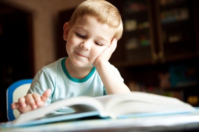 padres-lectura-hijos