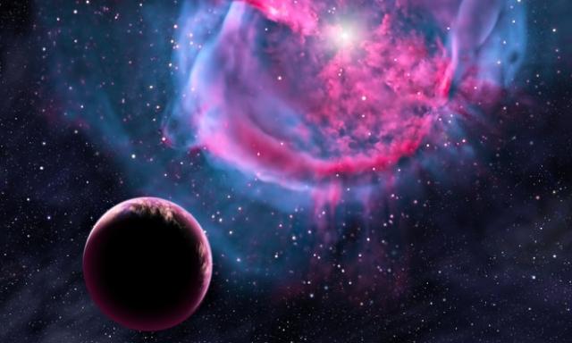 planeta-tierra-nasa-descubre-nuevo