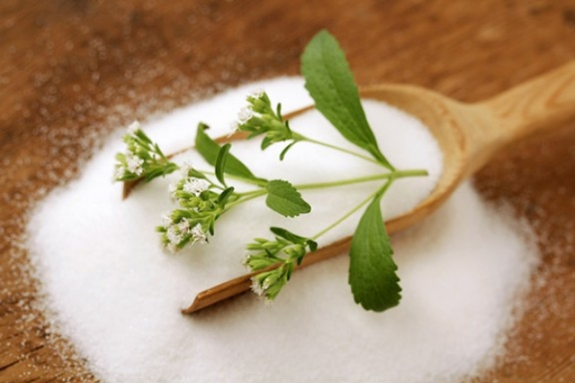 stevia beneficios