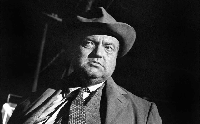 touch of evil plano secuencia 01