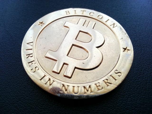 Bitcoin que es como funciona dinero digital