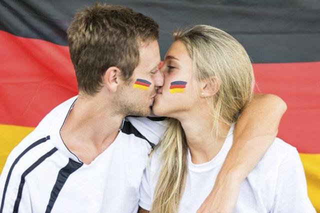 Cinco enfermedades inusuales que puedes contraer en Alemania
