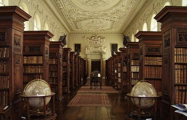 datos_curiosos_de_las_bibliotecas_que_no_conocias