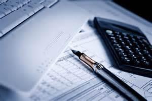 finanzas contabilidad negocio