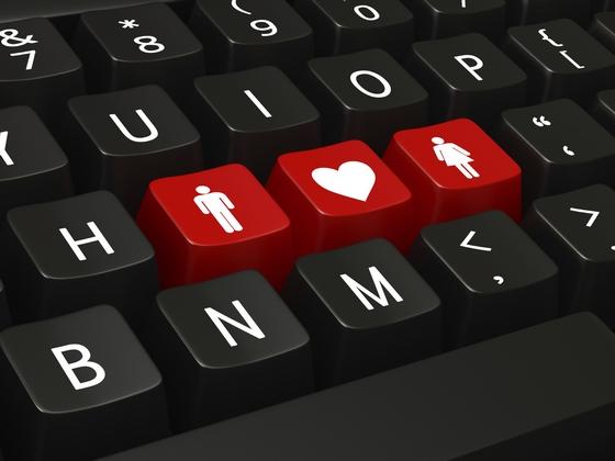 tn_online-dating