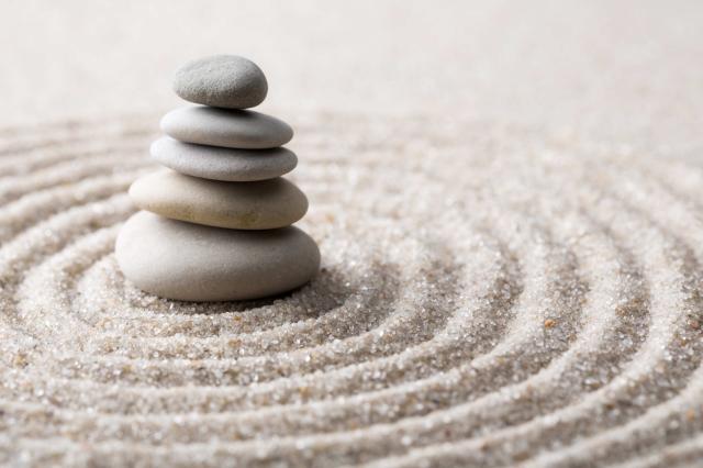 zen El arte de hacer lo que no queremos