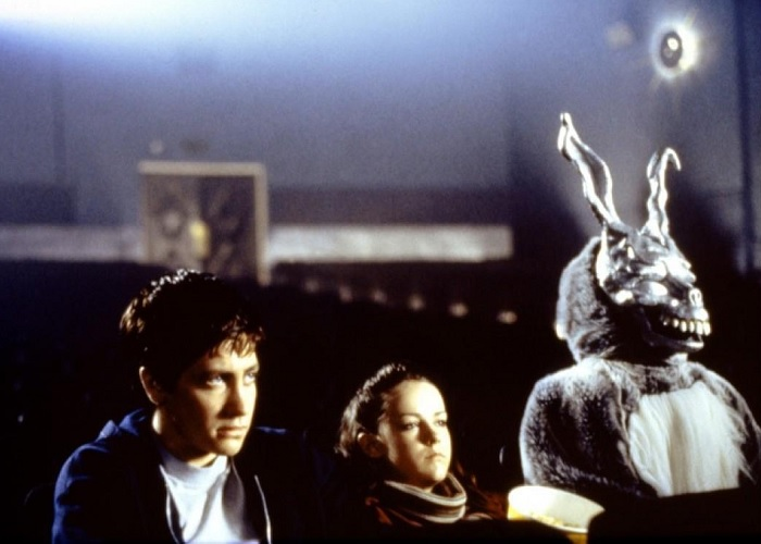 1-donnie darko