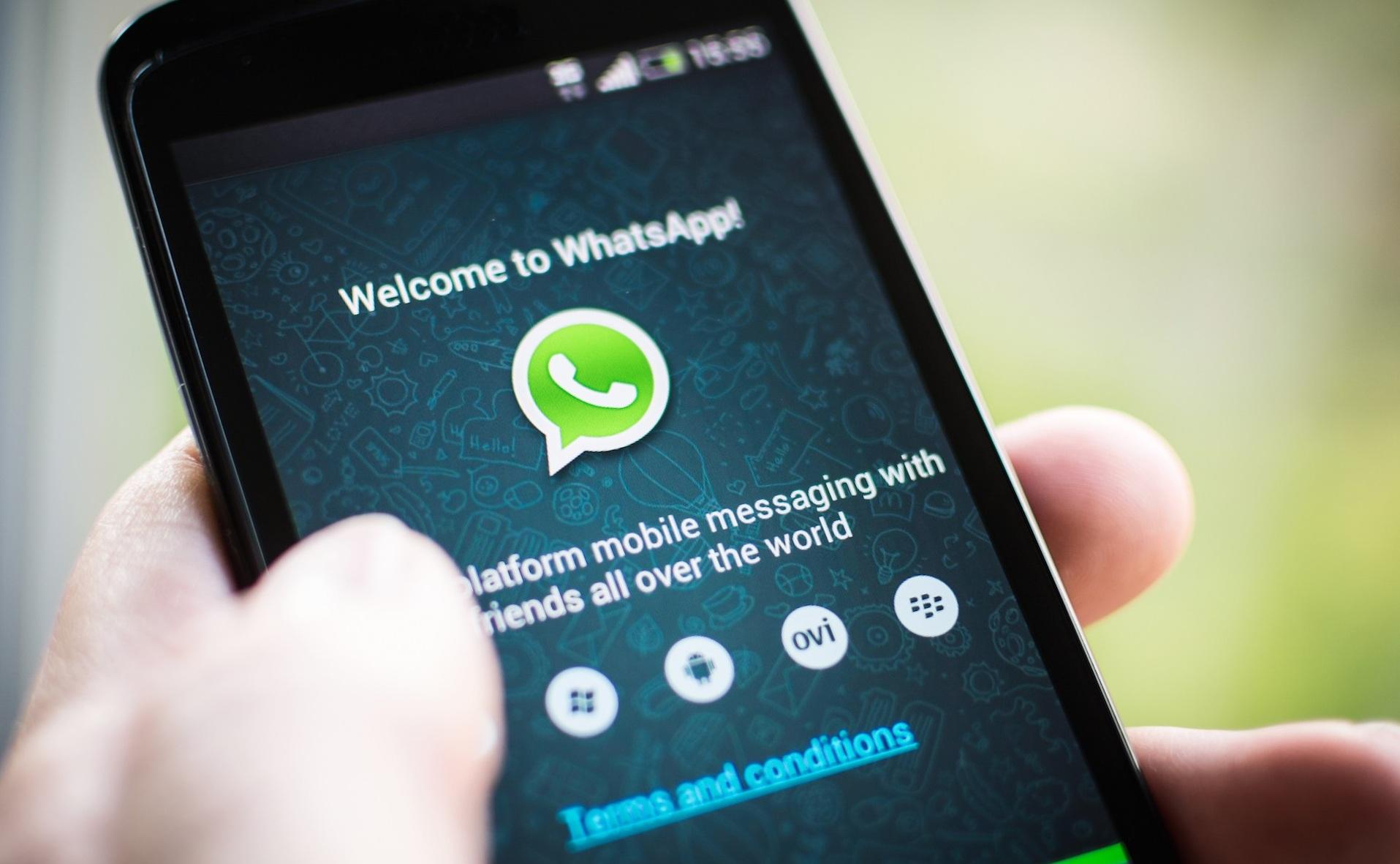 30 excelentes estados para publicar en WhatsApp