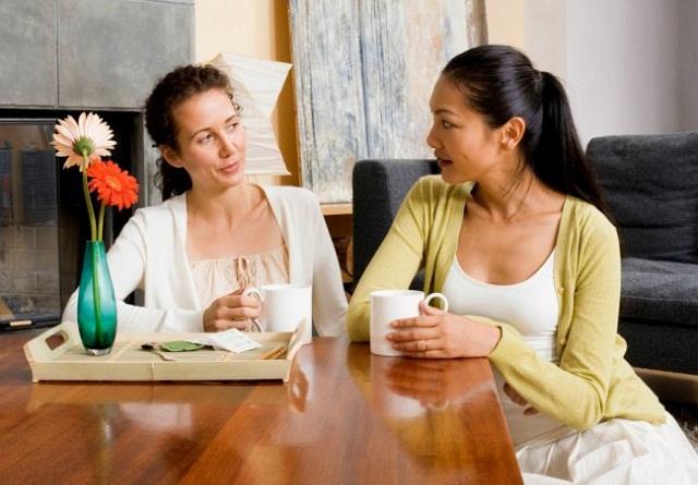 #3 Busca un compañero de apartamento