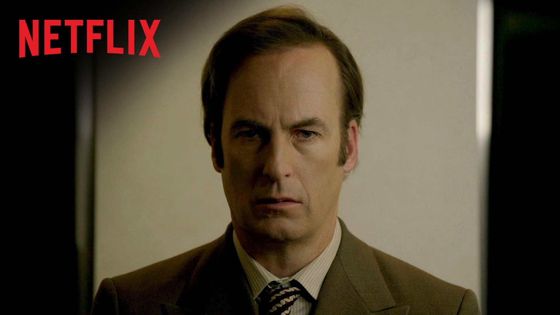Las 7 mejores series originales de Netflix