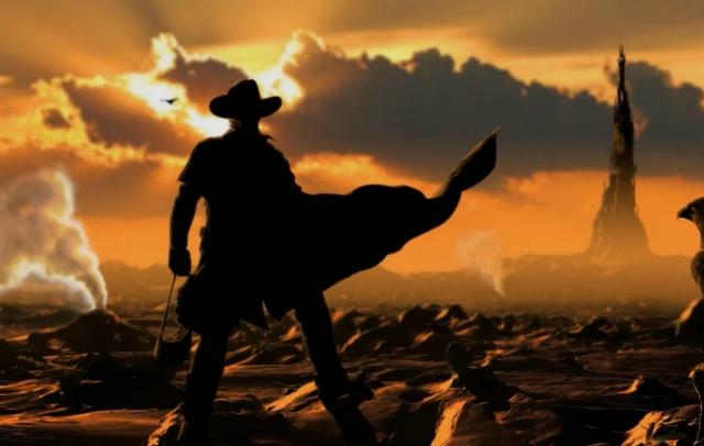 Western cine peliculas
