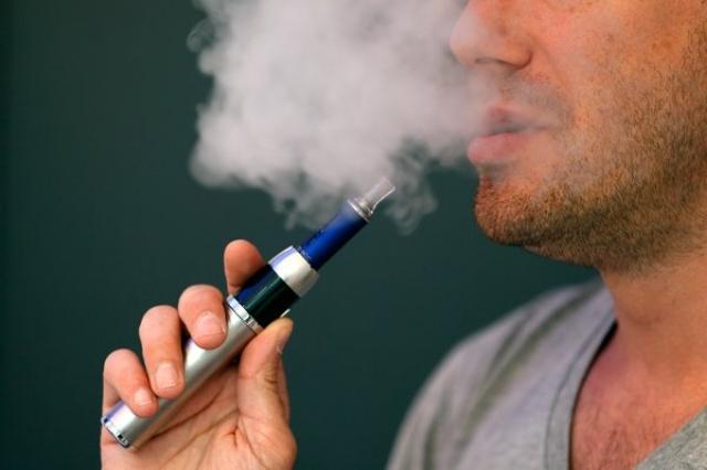 cigarrillo electronico beneficios negaticas cancer salud