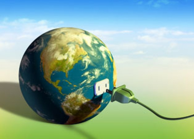 La importancia de ahorrar energ a te contamos c mo for Como ahorrar en el hogar