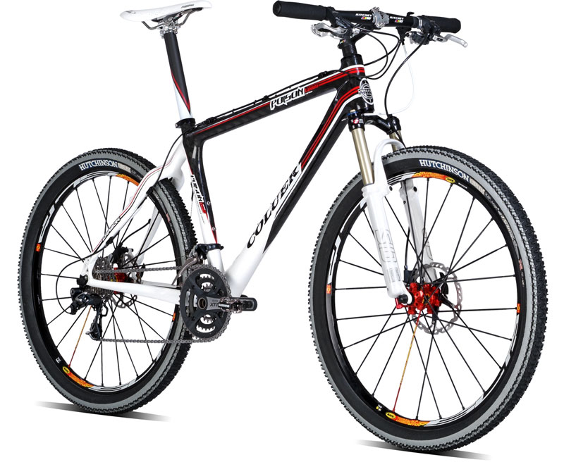 como comprar una bicicleta consejos ideas